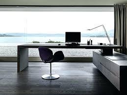 elegant office desk. Interesting Desk Elegant Office Desk Large Size Of Design With Furniture  Glass Awesome Desks Decor Inside Elegant Office Desk A