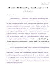 professional dissertation introduction ghostwriting site for advantages