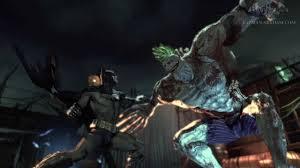 batman arkham asylum walkthrough chapter 56 the final battle you