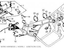 honda cb750 chopper wiring diagram honda free image about wiring on simle wiring harness suzuki bobber