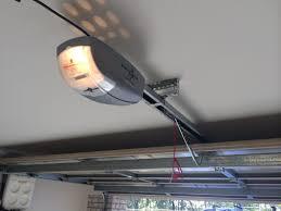 craftsman garage door opener light stays on asi doors openers bulbs bulb cover switch blinking best
