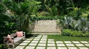 Small Picture Garden Path Designs Uk josephbounassarcom