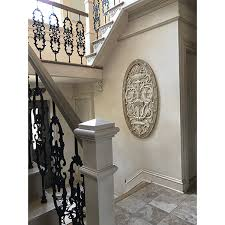 large wall ornamentation products