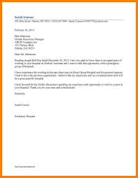 9 Medical Assistant Cover Letter Wsl Loyd