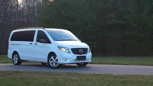 Best Minivans Reviews Consumer Reports