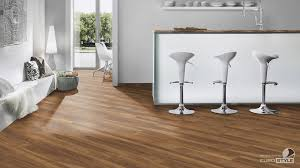 Acrylic Barstool Flooring Modern Kitchen With Acrylic Barstool And Hickory Wooden