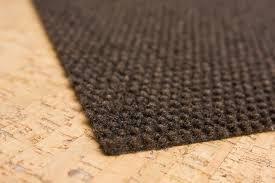 area rugs pebble path indoor outdoor carpet tile texture
