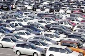 نتيجة بحث الصور عن السيارات المعفاة من الجمارك 2018