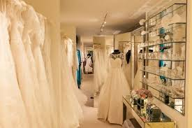 five wedding dress boutiques every glasgow bride to be should Wedding Dress Shops In Glasgow five wedding dress boutiques every glasgow bride to be should visit glasgow live wedding dress shops glasgow