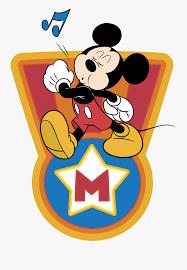 ceas A consuma modul mickey mouse clubhouse vector - butlercarriers.com