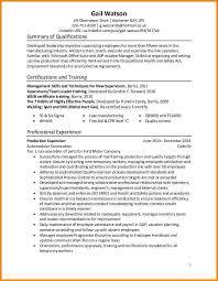 resume linkedin url.gail-watsons-resume-1-638.jpg?cb=1419027809