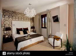 Schlafzimmer Ideen Braun Grün Hbraonline