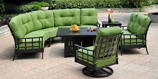image outdoor furniture. Hanamint Furniture Sale! Image Outdoor F