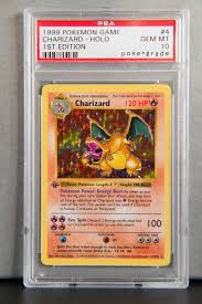 Pokemon Card Value Chart Top 15 Rarest And Most Expensive Pokemon Cards Of All Time