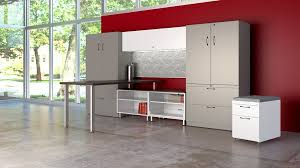 contemporary office storage. modern office cabinets design storage contemporary ideas i throughout t