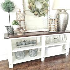 modern dining room furniture buffet. Buffets Dining Room Full Size Of Buffet Ideas Table Centerpieces Farmhouse Farm Modern Furniture