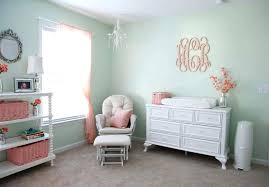 Grey Baby Bedroom Large Size Of Nursery Ideas For Girls Pink And Grey Baby  Girl Floral . Grey Baby Bedroom Baby Bedroom Theme Ideas ...