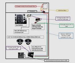 97 f150 radio wiring diagram wiring diagrams 97 f150 radio wiring diagram 2006 f150 stereo wiring harness 31 diagram rhcitaasia 2006 ford f
