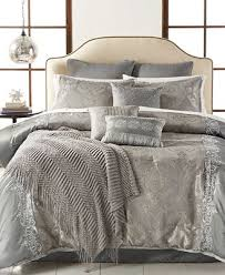 bed sheet and comforter sets closeout koning 14 pc comforter sets bed in a bag bed bath