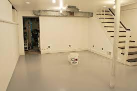 Cheap flooring ideas Concrete Stylish Cheap Basement Flooring Ideas Floor Tile Ideas For Basement Tile Flooring Ideas Urban Design Quality Stylish Cheap Basement Flooring Ideas Floor Tile Ideas For Asbestos