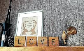letter wall decor letter b wall decor letter k wall decor letter b wall decor fresh