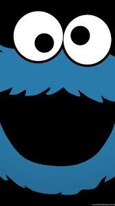 baby cookie monster clip art. Exellent Cookie Popular For Baby Cookie Monster Clip Art
