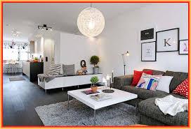 small apartment living room decorating ideas pictures how to set up a small apartment living room small apartment decorating ideas