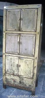 antique cabinet doors. save discount 73% antique cabinet doors t