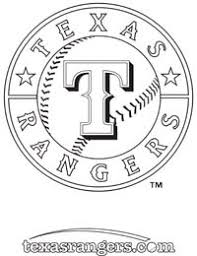 Small Picture Baseball Coloring Pages Mlb FunyColoring