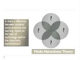 theoretical framework you