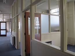 cheap office spaces. Basement: Office Space Basement. Milton Basement Cheap Spaces E