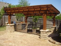 Rustic Outdoor Kitchen Outdoor Kitchen Lowes Top Outdoor Kitchen Designs And Their Costs