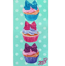 cool beach towels for girls. JoJo Siwa Bow Beach Towel For Girls Cupcakes Galore Swim Pool Cool Towels C