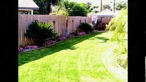 backyard landscape design plans. Backyard Landscaping Ideas This Tips Garden Layout Large Small Landscape Design Plans
