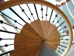 indoor spiral staircase kits canada. top 3 reasons to consider a spiral staircase indoor kits canada