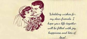 Wedding Wishes Quotes Messages Greetings Or Love Captions Adorable Marriage Wishes Quotes