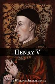 images about shakespeare on pinterest  william shakespeare  henry v annotated with biography and critical essay by william shakespeare