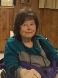 Obituary for Sharon Johnson   Bustard's Funeral Director's and Crematory