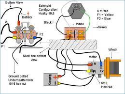 badland winch wiring diagram all wiring diagram winch wiring kit wiring diagram site 2500 pound badland winch wiring diagram badland winch wiring diagram