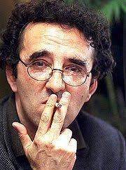 """""""16 libros de Roberto Bolaño incluyendo sus obras más importantes"""" - en una sola carpeta comprimida - en los mensajes links individuales de """"Los detectives salvajes"""" y """"2666"""" Images?q=tbn:ANd9GcRmu7geYtyllqNP7fSrmnaeXeEqfNrWJkO8emmhKQ8yC0s7MCj7"""