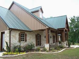 64 best green metal roofs images on country style ranch house plans