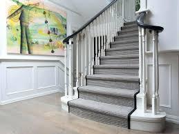 rug stair runner image of stripe stair carpet runners stair rug runner hardware