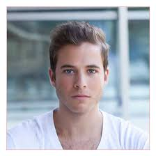 men haircuts mens razored hairstyles plus men hairstyles with thin hair