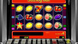 Создание профиля в казино Vulkan 24