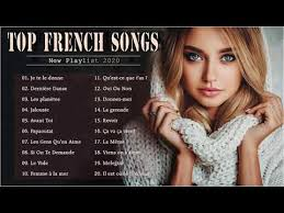 Enjoy the videos and music you love, upload original content, and share it all with friends, family, and the world on youtube. French Songs Lagu Mp3 Mp3 Dragon