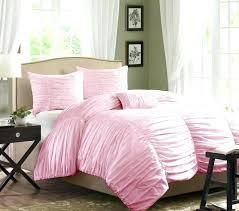 pale pink comforter light pink bedding pale pink comforter set light twin bedding as light pink