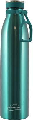 <b>Термос Thermocafe</b> By <b>Thermos BOLINO2</b>-750, цвет: зеленый ...