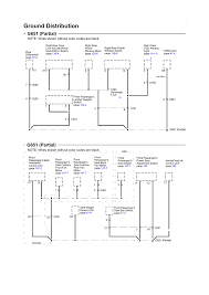 wiringdiagrams21 wiring diagram 21ip also wiring diagram 215 repair guides wiring diagrams wiring diagrams 21 of 103