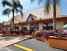 busch gardens hotel. Best Rate Guaranteed Busch Gardens Hotel