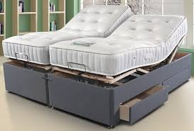 mattress firm beds. Exellent Beds Cool Mattress Firm Beds West St Paul Mn Shepherd Of The  Valley To